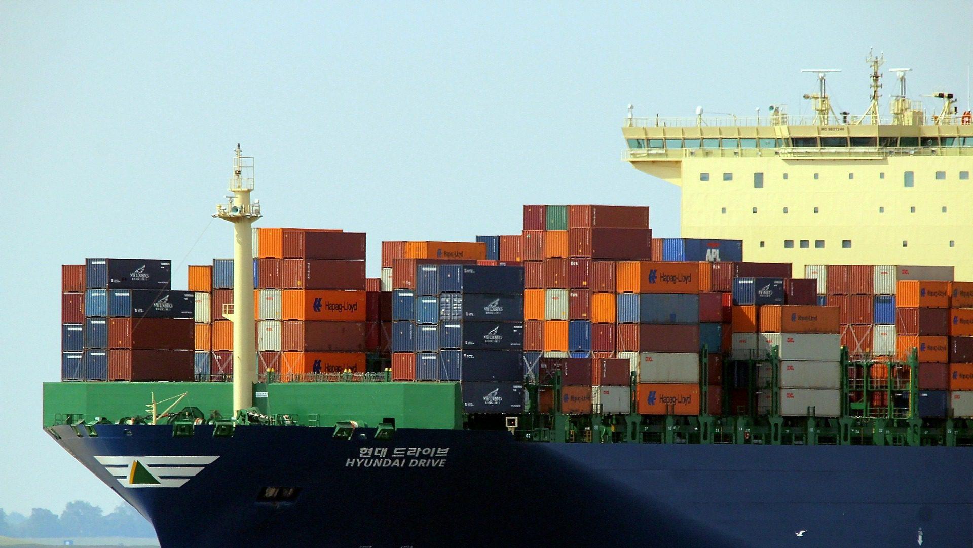 ASL Cargo GmbH